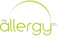 eliminating allergies naturally